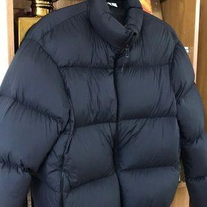 Uniqlo Jackets & Coats - UNIQULO puffer coat